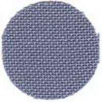 Permin 28 Count Jobelan Denim Blue 42961