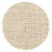 Permin County French Linen32 Count Cafe Mocha Variegated 85252