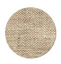 Permin County French Linen32 Count Latte Variegated 85251