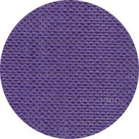 Permin Linen28 Count 7636 Lilac