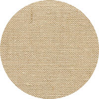 Permin Linen35 Count 66235 Antique Lambswool