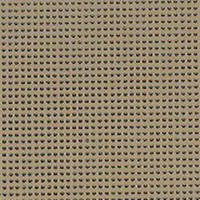 Permin 14 Count Perforated Paper PP17 Mocha