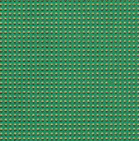 Permin 14 Count Perforated Paper PP19 Holly Green
