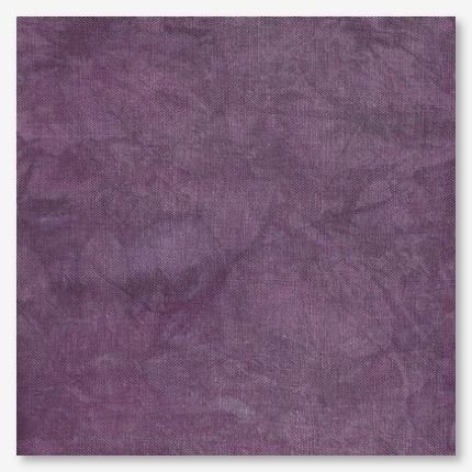 Picture This Plus Evenweave French Lilac