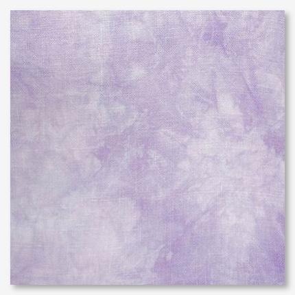 Picture This Plus Linen Monet