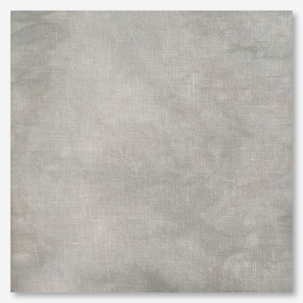 Picture This Plus Linen Pewter