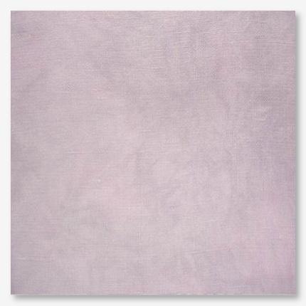 Picture This Plus Linen Sprite