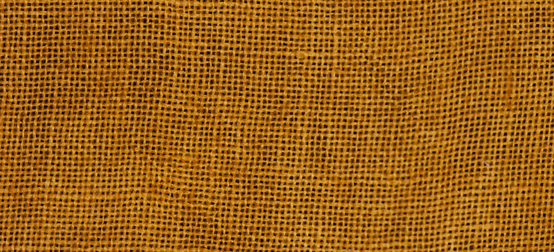Weeks Dye Works 20 Count Linen  F1225 Tiger's Eye