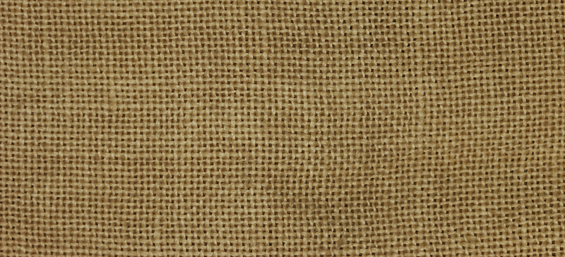 Weeks Dye Works 20 Count Linen  F1238 Cappuccino