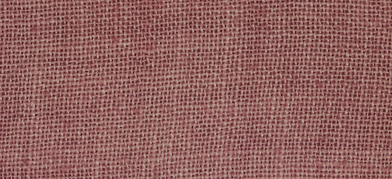 Weeks Dye Works 20 Count Linen  F1332 Red Pear