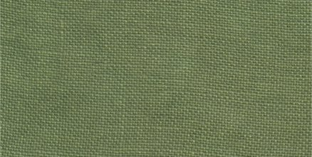 Weeks Dye Works 20 Count Linen  F2200 Kudzu