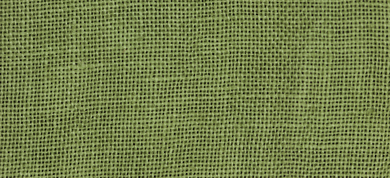 Weeks Dye Works 32 Count LinenF2196 Scuppernong