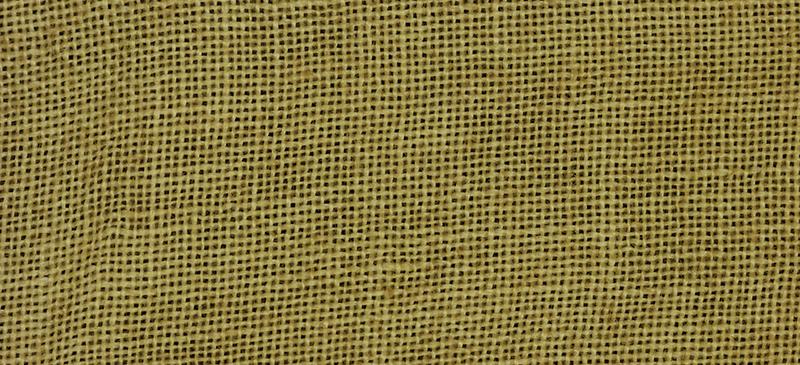 Weeks Dye Works 32 Count LinenF2221 Gold