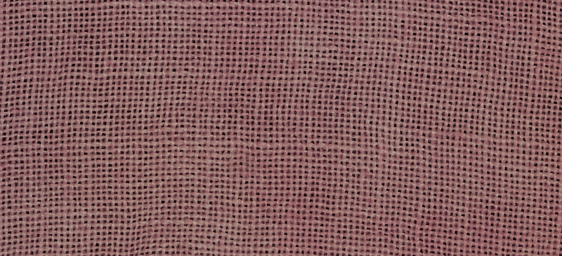Weeks Dye Works 32 Count LinenF2248 Cherry Vanilla