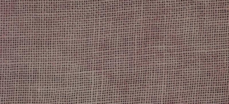 Weeks Dye Works 32 Count LinenF2282 Charlotte's Pink