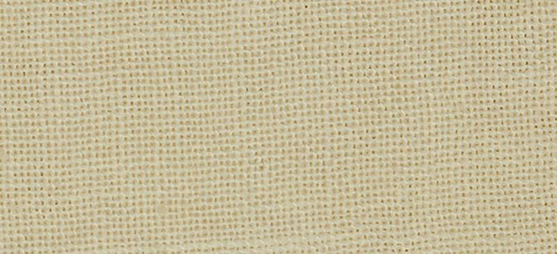 Weeks Dye Works 35 Count LinenF1101 Light Khaki