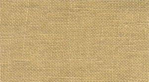 Weeks Dye Works 35 Count LinenF1121 Straw