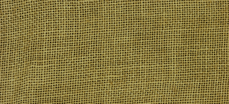 Weeks Dye Works 35 Count LinenF2221 Gold