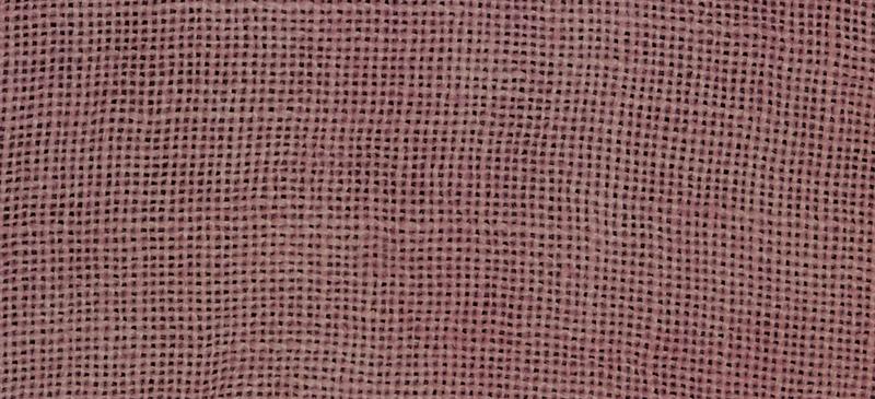 Weeks Dye Works 35 Count LinenF2248 Cherry Vanilla
