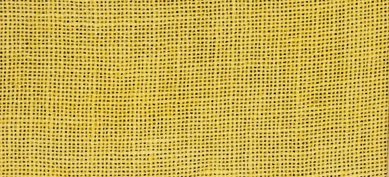 Weeks Dye Works 36 Count LinenF1115 Banana Popsicle