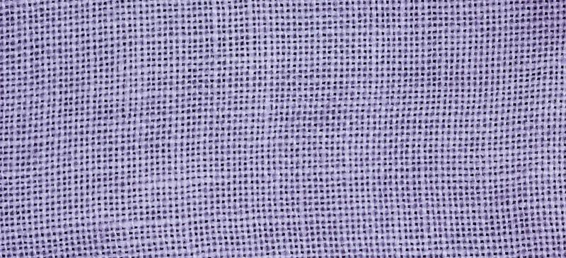 Weeks Dye Works 36 Count LinenF1156 Grape Ice