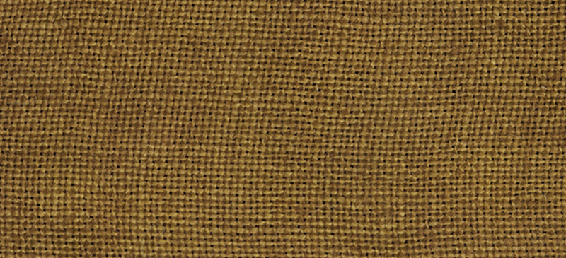 Weeks Dye Works 36 Count LinenF1269 Chestnut