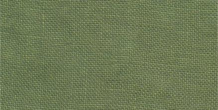 Weeks Dye Works 36 Count LinenF2200 Kudzu