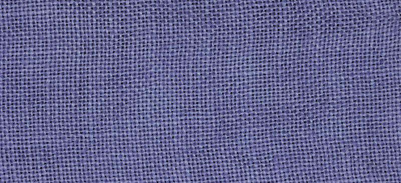 Weeks Dye Works 36 Count LinenF2333 Peoria Purple