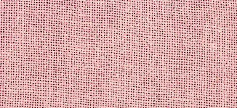 Weeks Dye Works 30 Count LinenF1138 Sophia's Pink