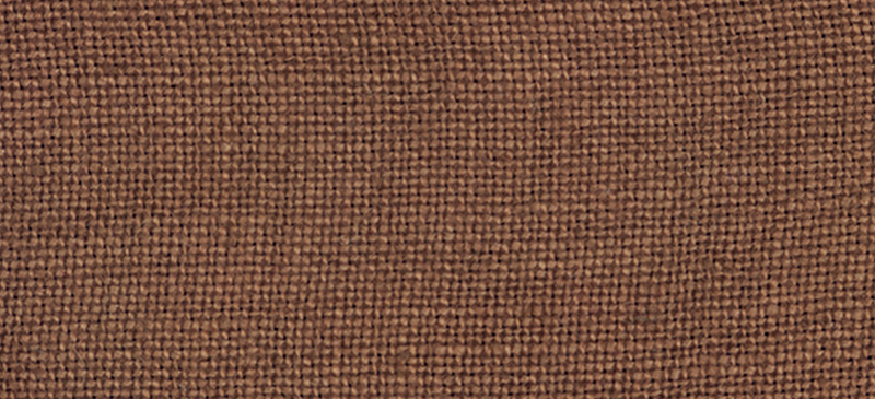 Weeks Dye Works 30 Count LinenF1242 Almond Bar