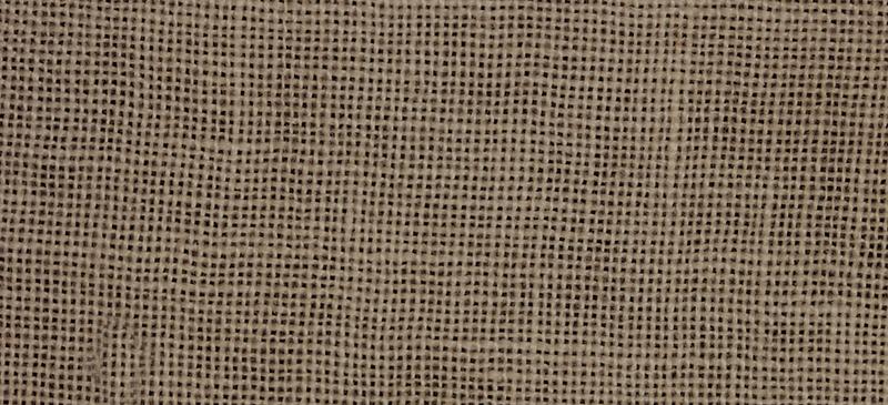 Weeks Dye Works 30 Count LinenF2253 Sanguine