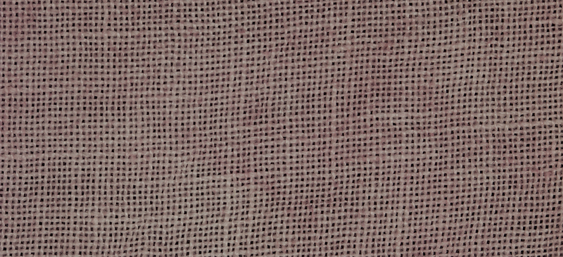 Weeks Dye Works 30 Count LinenF2282 Charlotte's Pink
