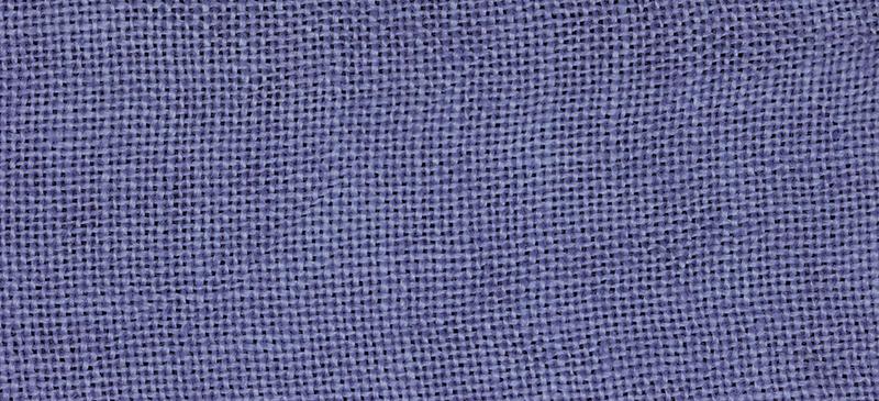 Weeks Dye Works 30 Count LinenF2333 Peoria Purple