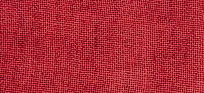 Weeks Dye Works 30 Count LinenF6830 Watermelon