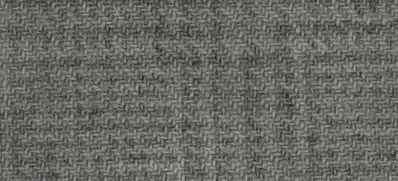 Weeks Dye Works Glen Plaid Wool1153 Galvanized