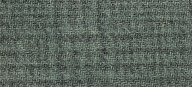 Weeks Dye Works Glen Plaid Wool1171 Dove
