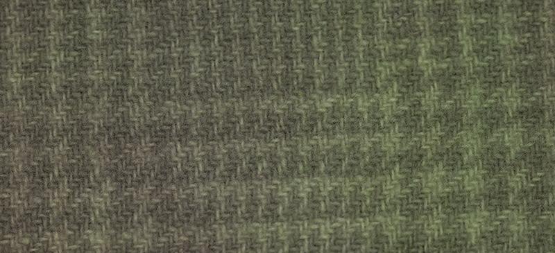 Weeks Dye Works Glen Plaid Wool2286 Thistle