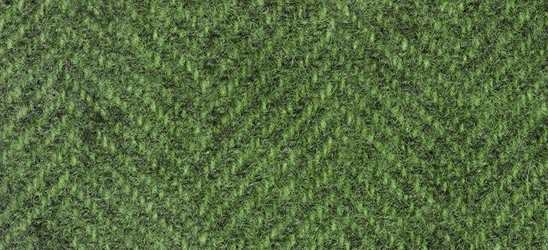 Weeks Dye Works Herringbone Wool1277 Collards