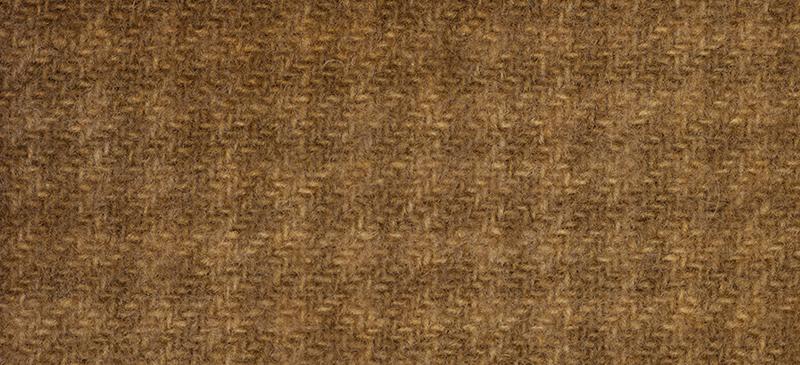 Weeks Dye Works Houndstooth Wool1232 Palomino