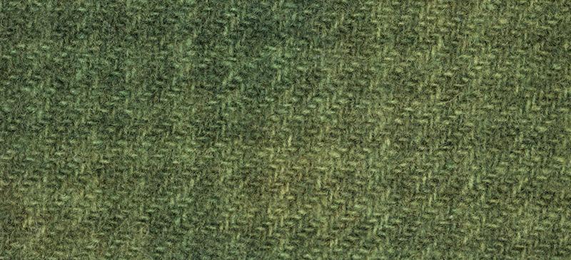 Weeks Dye Works Houndstooth Wool2158 Juniper