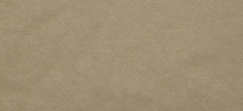 Weeks Dye Works Solid Color Wool1096 Snow Cream