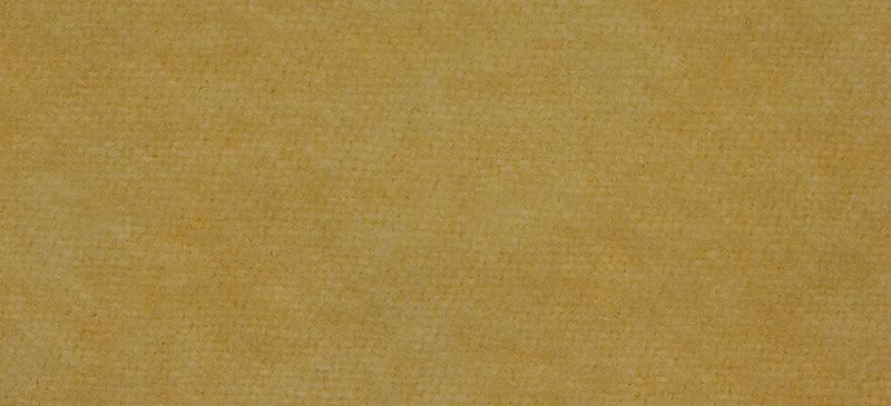 Weeks Dye Works Solid Color Wool1115 Banana Popsicle