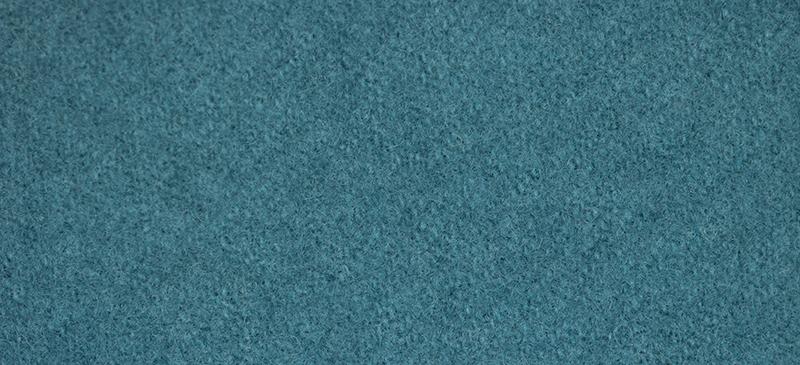 Weeks Dye Works Solid Color Wool1282 Ocean