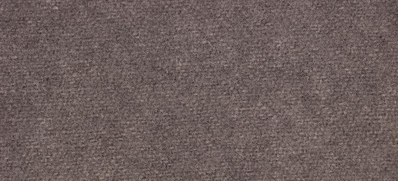 Weeks Dye Works Solid Color Wool1297 Hippo