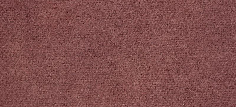 Weeks Dye Works Solid Color Wool1332 Red Pear