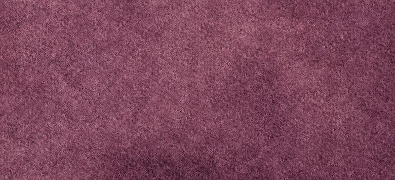 Weeks Dye Works Solid Color Wool1339 Bordeaux
