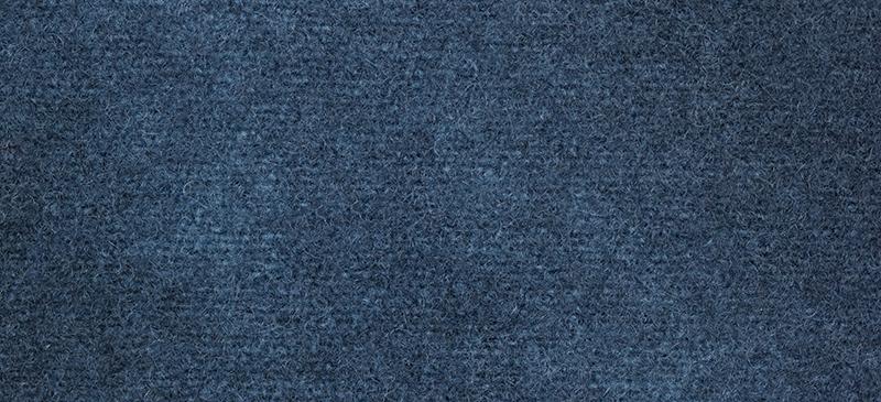 Weeks Dye Works Solid Color Wool2104 Deep Sea