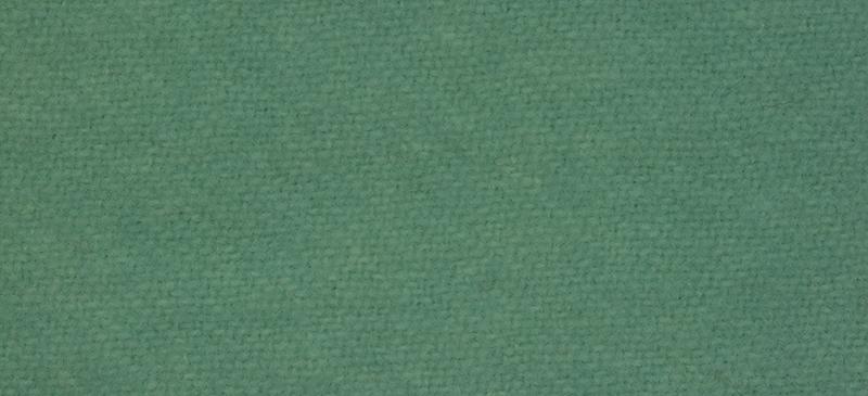 Weeks Dye Works Solid Color Wool2129 Robin's Egg