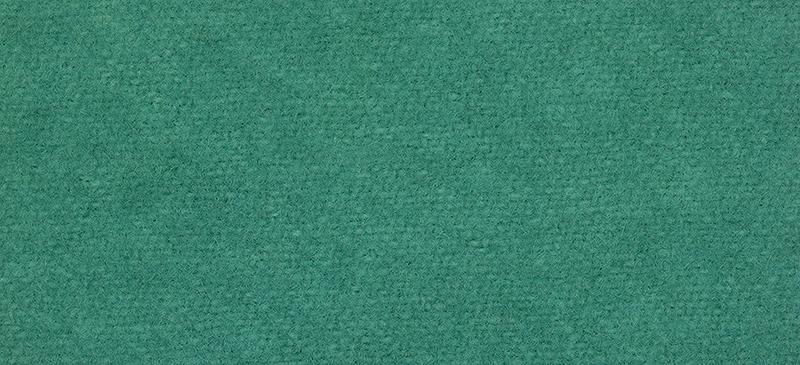 Weeks Dye Works Solid Color Wool2136 Caribbean