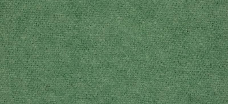 Weeks Dye Works Solid Color Wool2181 Cactus